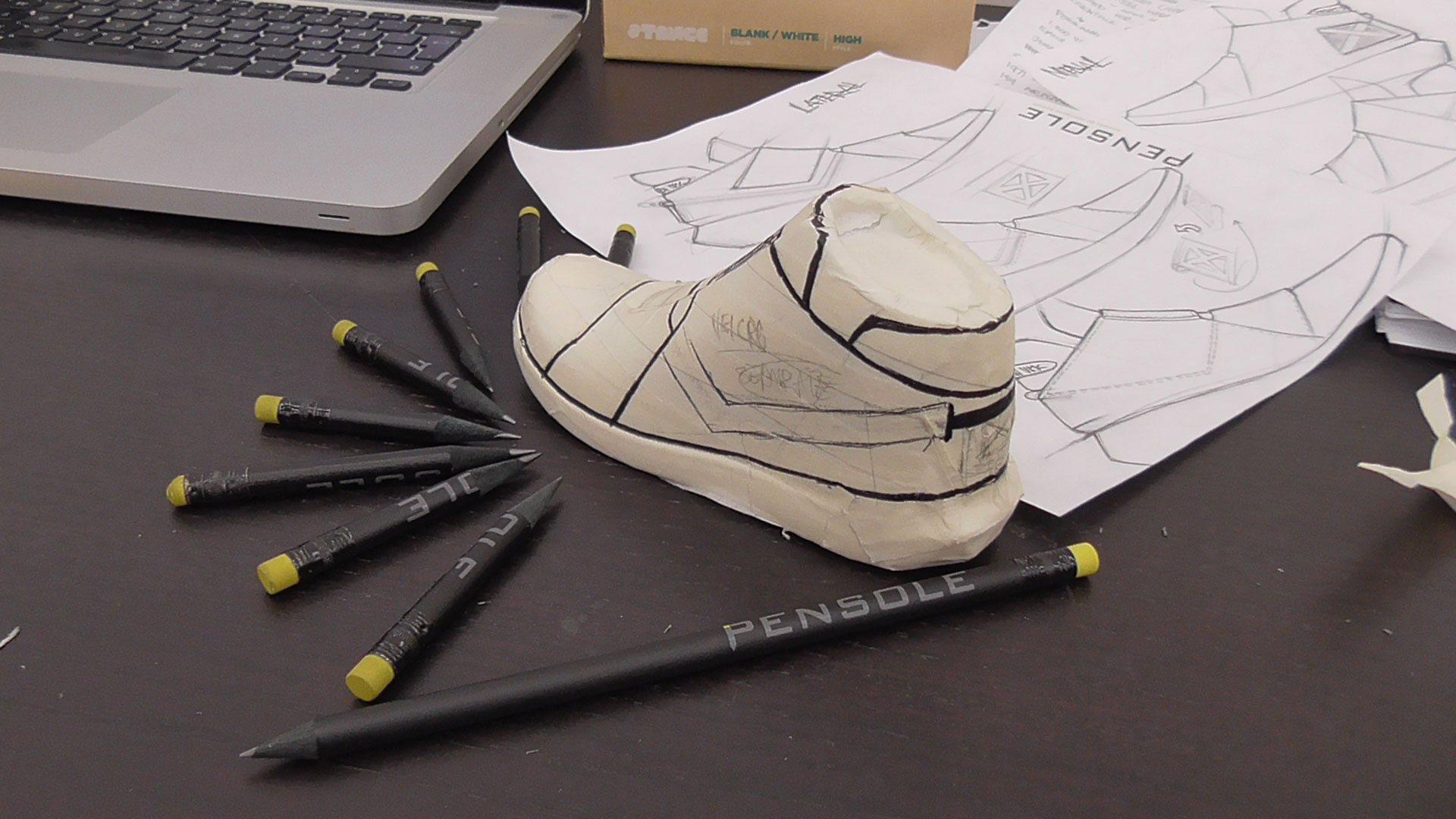 slide_pencil