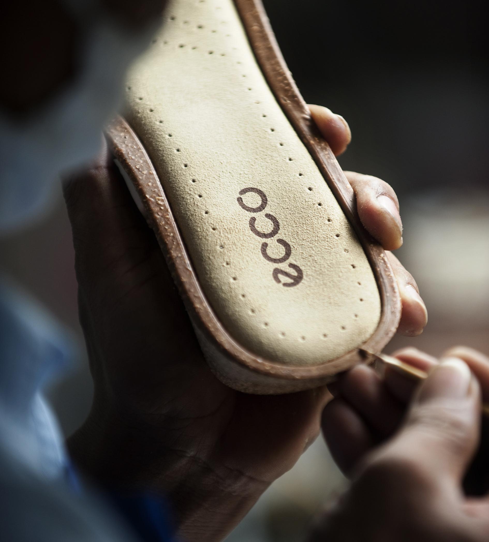 ShoeProduction7MD-1